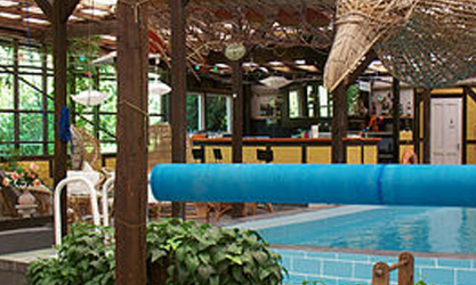 cropped-banner-pool-1